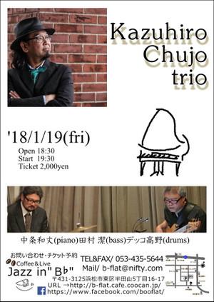 119_chujyo